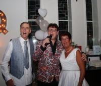 gezellige-bruiloft-muziek-feest-avondvullend
