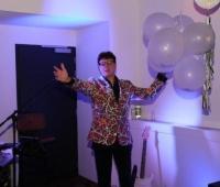 muziek-voor-feesten-en-partijen