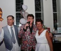 trouwen-ekkerman-feest-muziek-zanger