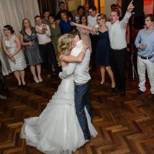 betaalbare zanger bruiloft